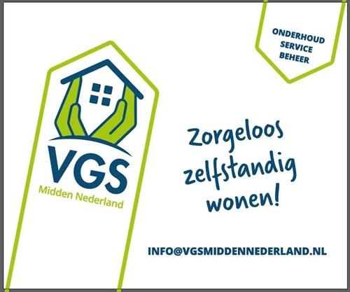 https://www.bcwalburgen.nl/write/Afbeeldingen1/sponsors/VGS Midden Nederland[1871].jpg?preset=content